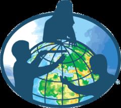logo globe.png