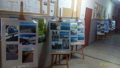 Galeria prjekt w środowisku 2