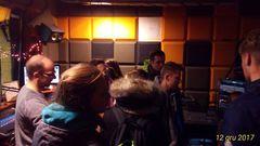 Galeria Inkubator