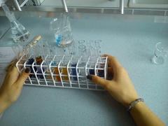 Galeria chemia