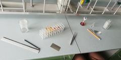 Galeria chemia UO