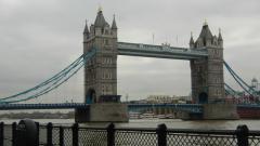 Londyn.jpeg
