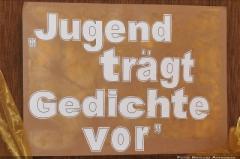 konkurs recytatorski w języku niemieckim.jpeg
