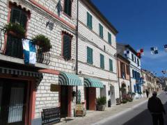 Urbino Włochy.jpeg