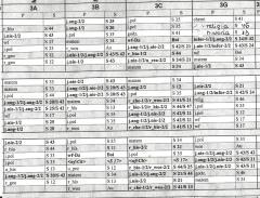 plan od 08.09 cz.2.jpeg