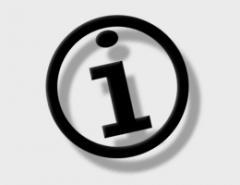 informator dla rodziców logo.jpeg