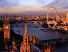 discover london.jpeg