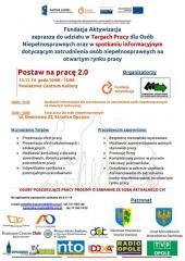 Targi_Postaw_na_prace_2_0_aktualny.jpeg