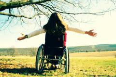 os. niepełnosprawne.jpeg