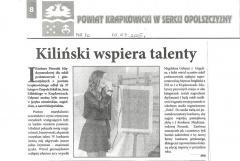 Kiliński wspiera talenty.jpeg